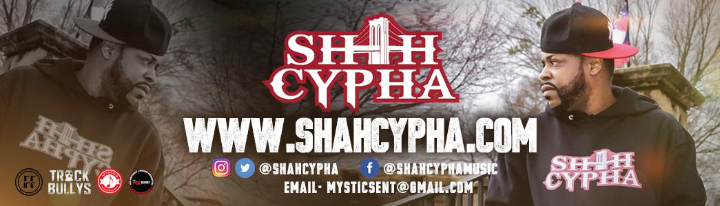 SHAH CYPHA